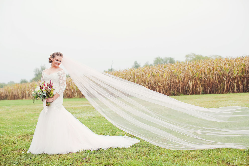 Danielle&Bryan_WeddingStyleGuide 2