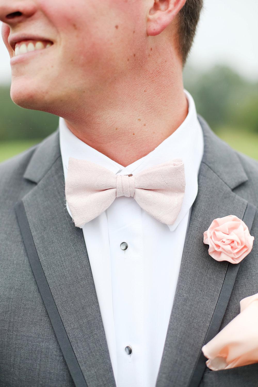 Danielle&Bryan_WeddingStyleGuide 11