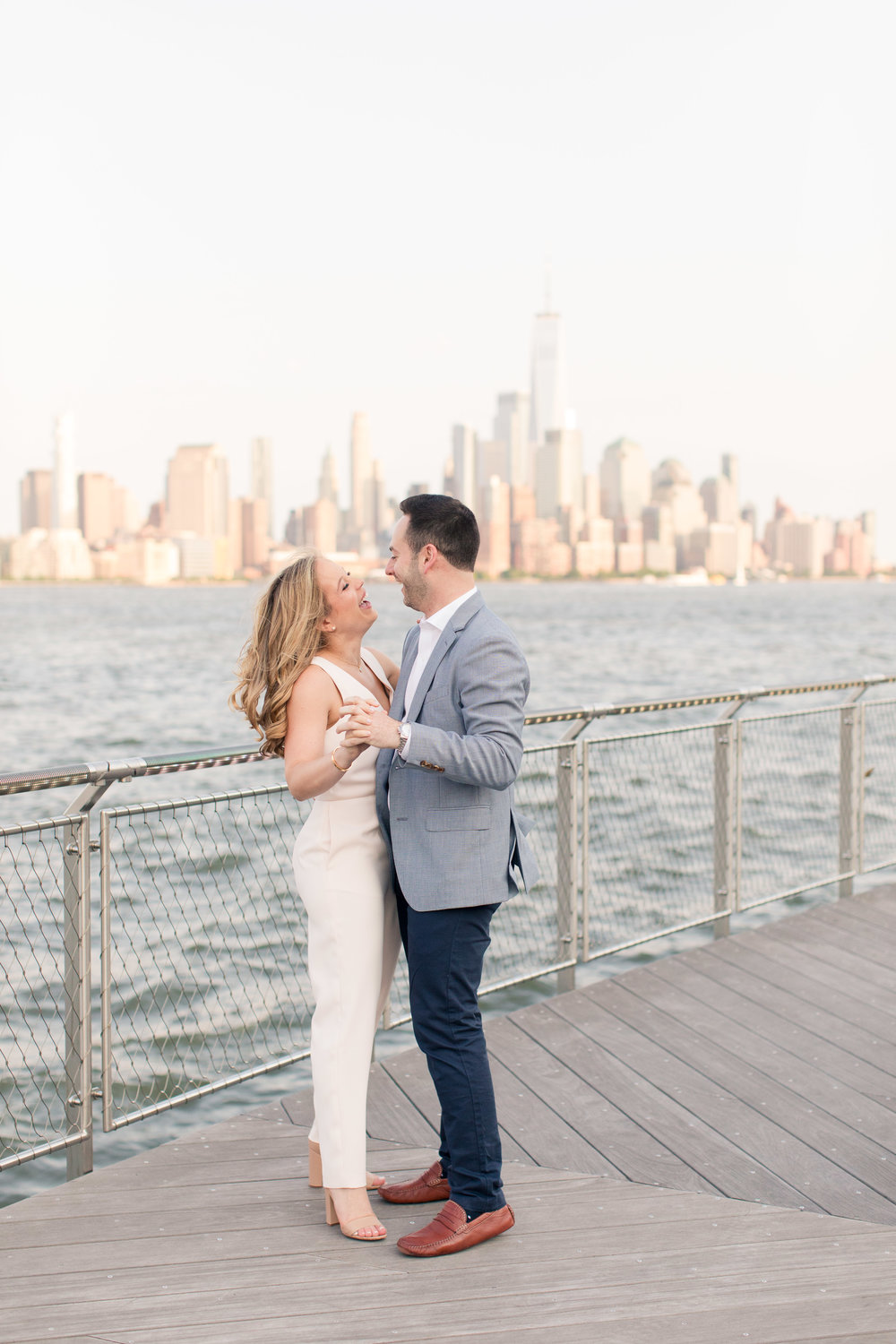 Ultimate Engagement Giveaway - Alyssa & Al - 08