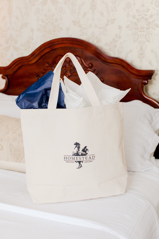 Princeton Styled Series - Nassau Inn - Magnolia West 16