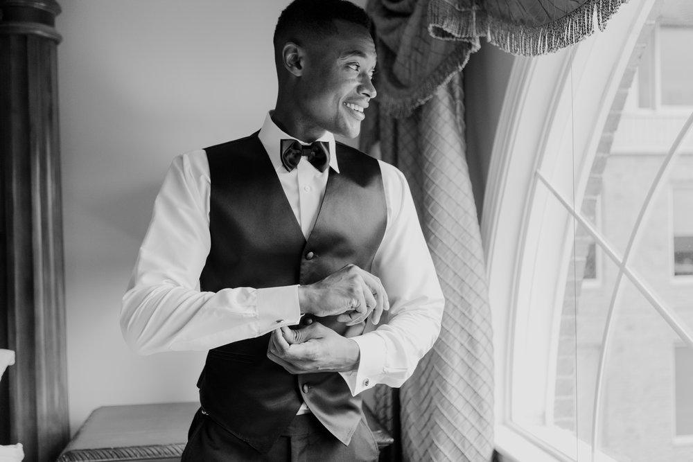 Princeton Styled Series - Nassau Inn - Magnolia West 23