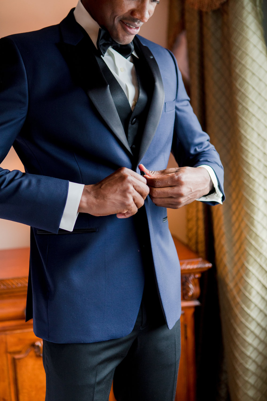 Princeton Styled Series - Nassau Inn - Magnolia West 24