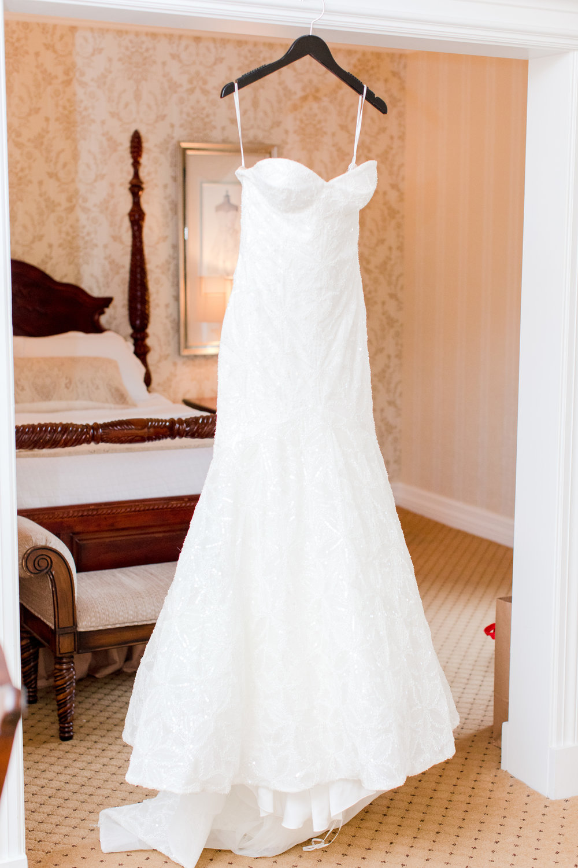 Princeton Styled Series - Nassau Inn - Magnolia West 26