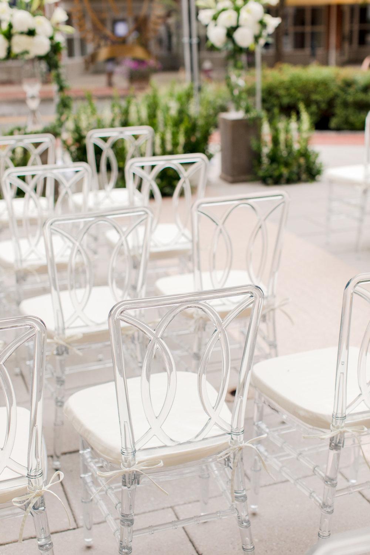 Princeton Styled Series - Nassau Inn - Magnolia West 28