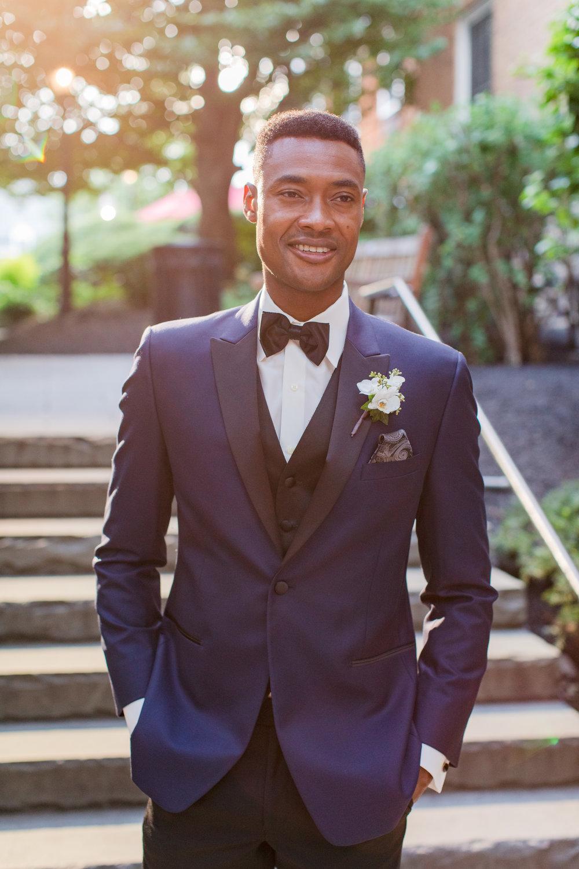 Princeton Styled Series - Nassau Inn - Magnolia West 43