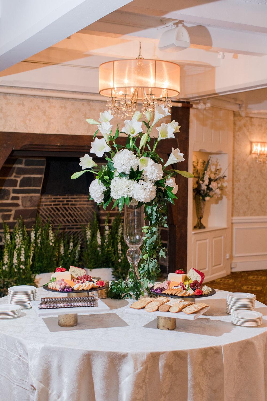 Princeton Styled Series - Nassau Inn - Magnolia West 51