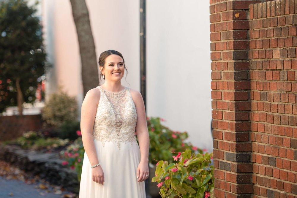 freehold nj wedding