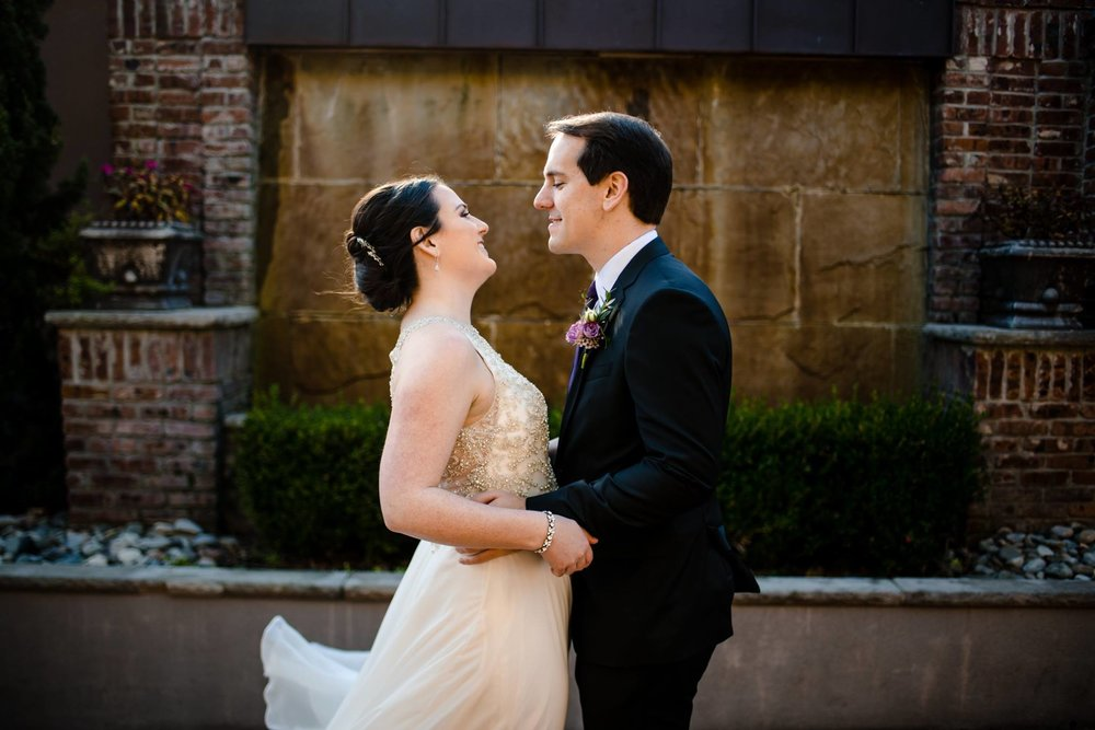 american hotel wedding freehold nj