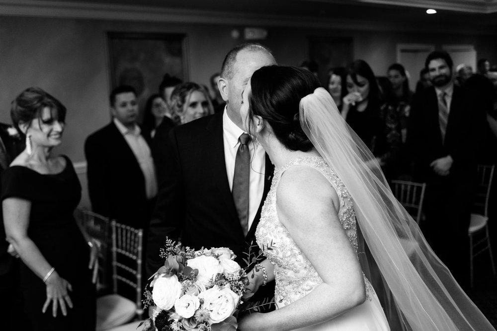american hotel nj wedding