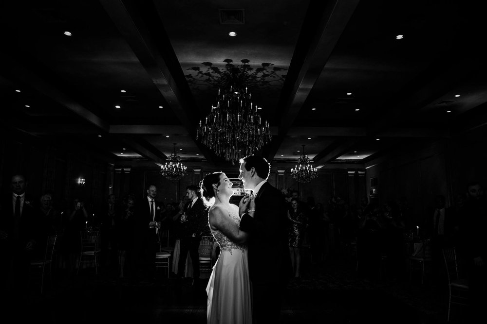 the american hotel wedding central nj