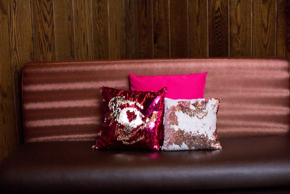 bat mitzvah lounge starland ballroom