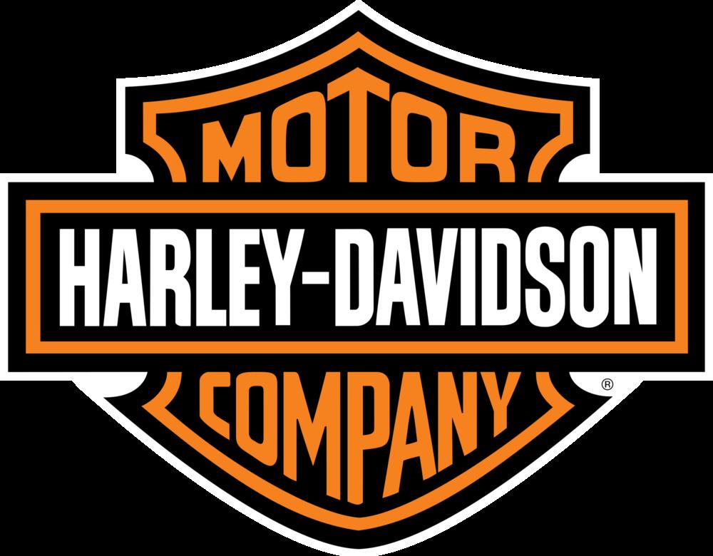 1-Harley-Davidson.png