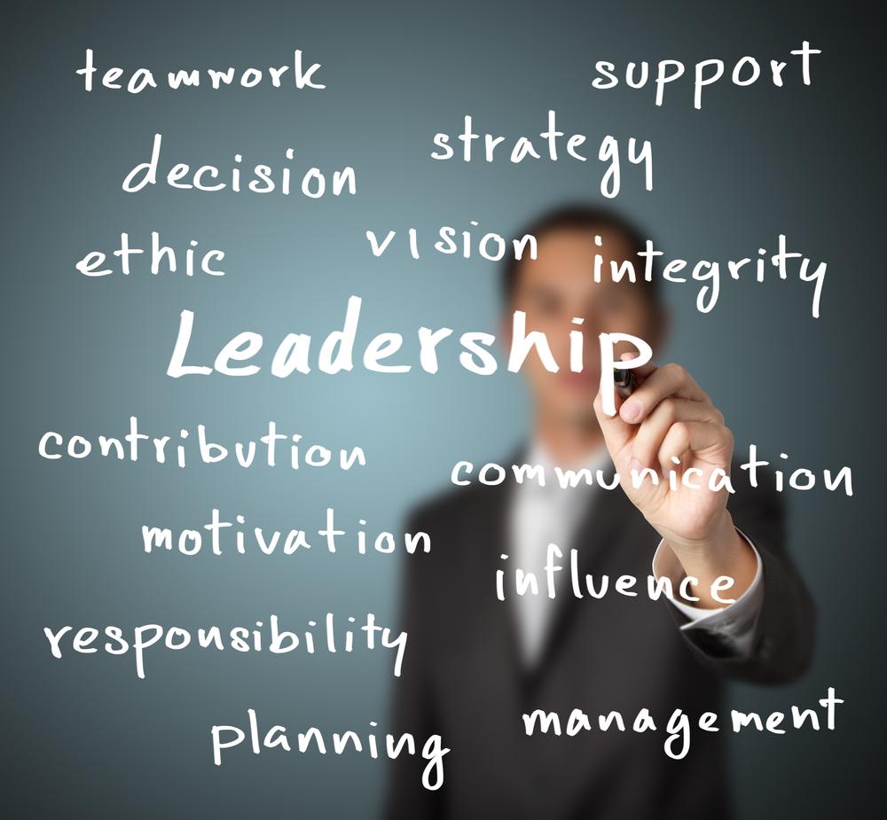 shutterstock_97221119-leadership.jpg