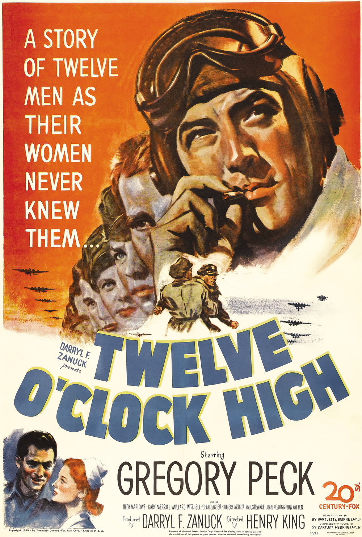 Twelve O'Clock High.jpg