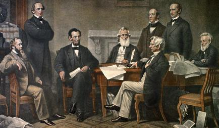 emancipation_cabinet.jpg