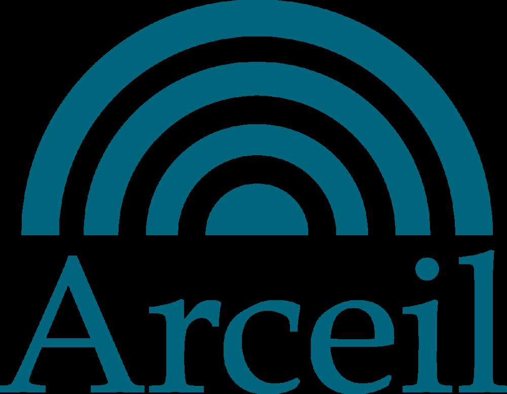 Arceil-Logo.png