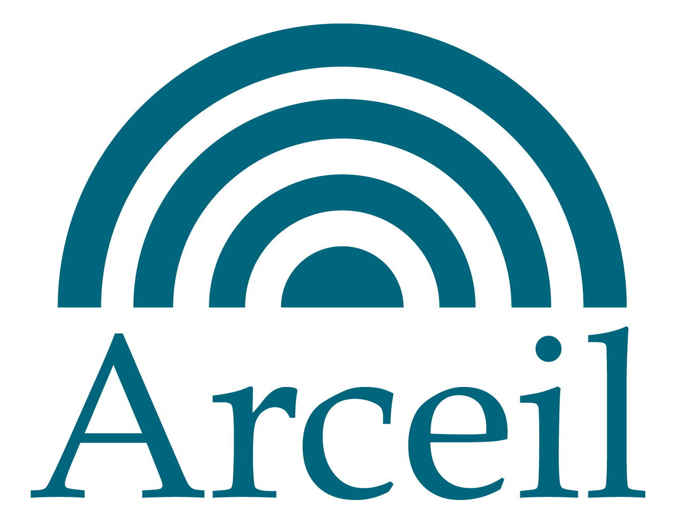 Arceil for Leadership
