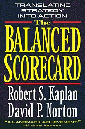 balanced scorecard.jpg