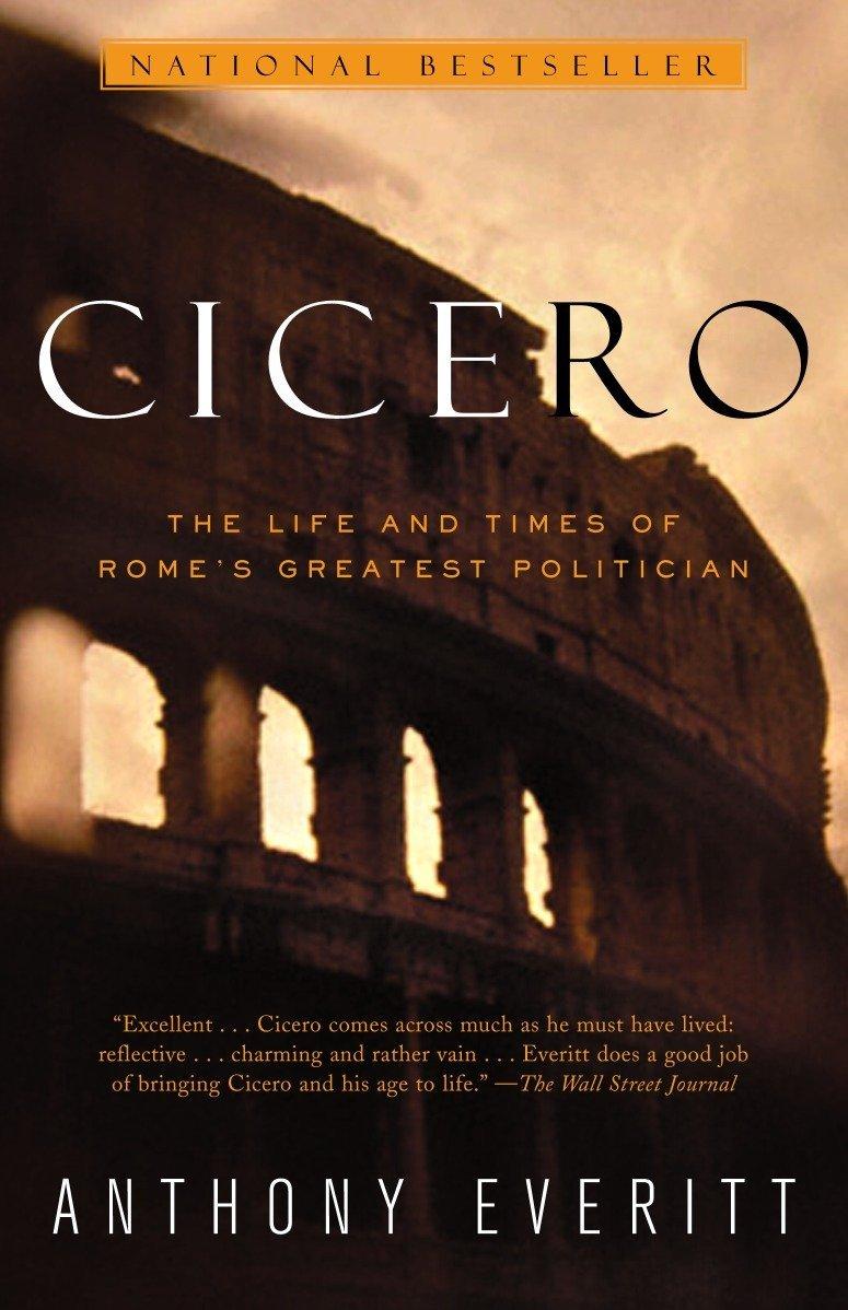 Cicero book.jpg