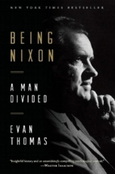 Being Nixon.jpg