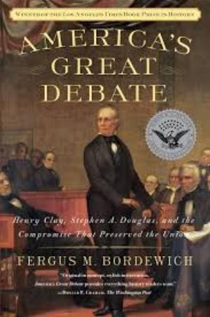 America's Debate.jpg