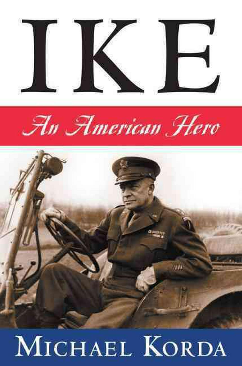Ike.jpg