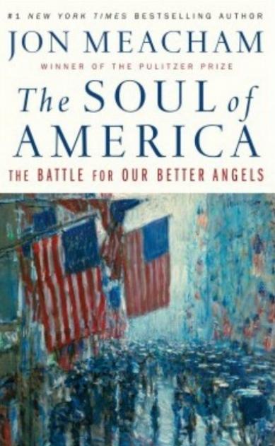 Soul of America.jpg