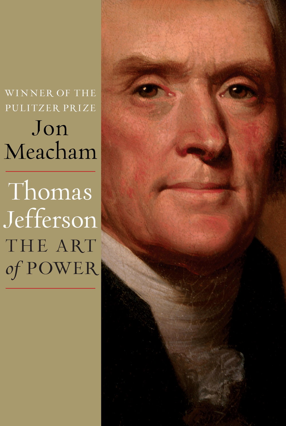 thomasjeffersoncover_2.jpg