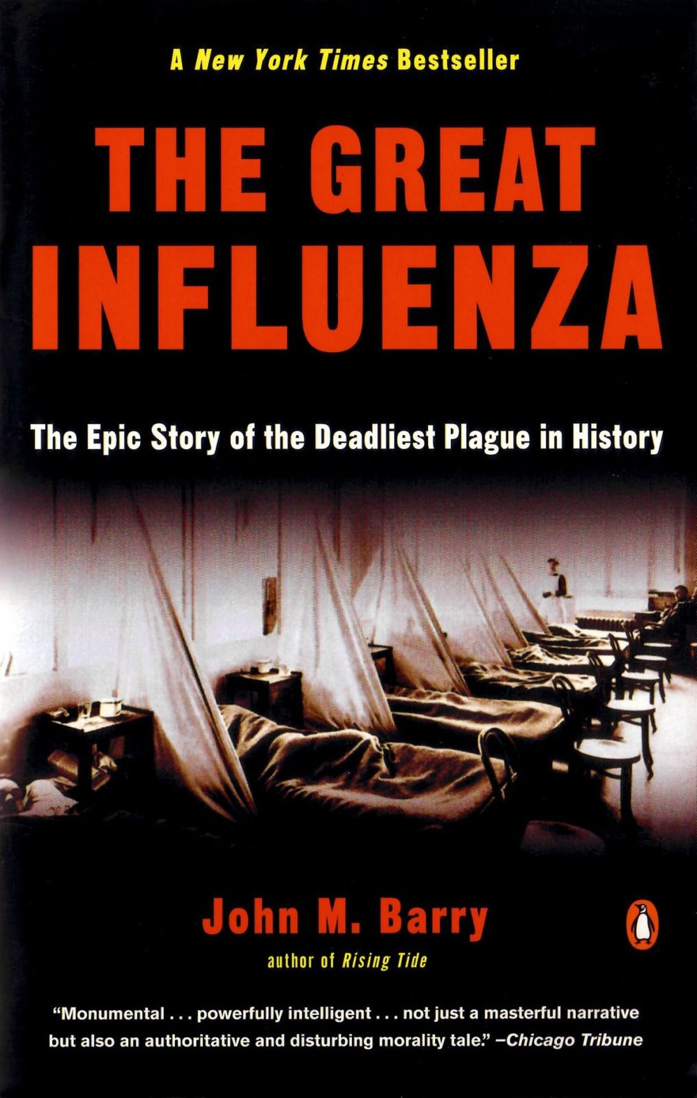 The-Great-Influenza.jpg