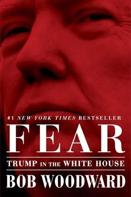 fear-9781501175510_lg.jpg