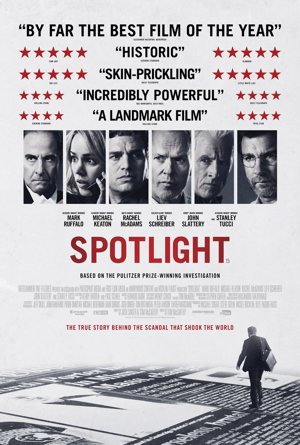 spotlight-1.jpg