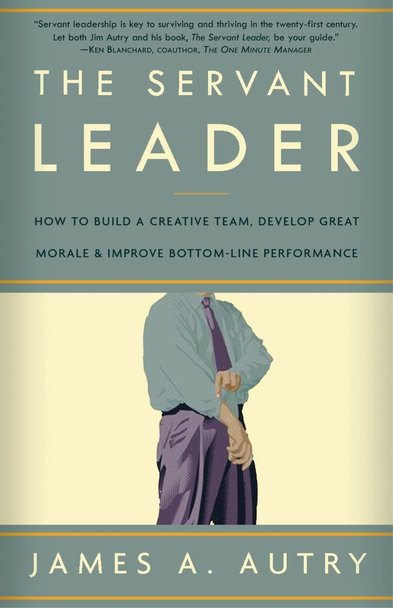 Servant Leader.jpg
