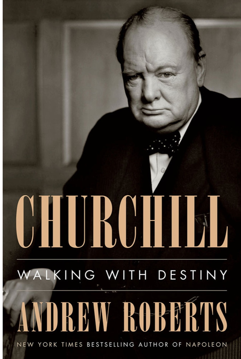 Churchill-Walking-with-Destiny_Main-1.jpg