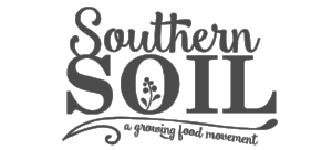 Southern-Soil-darker-grey.png