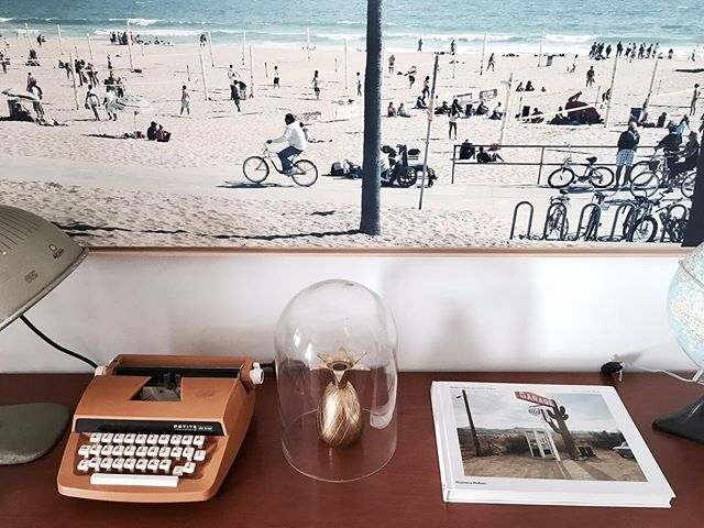 Details 👌🏼 #interiordesign #marseille #guesthouse #decorationinterieur #marseillerebelle #lovelyplace #vintagedecoration #igrmarseille 📷 @billieblanket