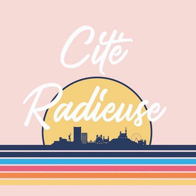 Je suis honorée d'être la première d'une longue série de femmes entrepreneures interviewée par Caroline Bindel  @unefemme_francaise pour un super podcast au sujet de la ville de Marseille, ce que nous y vivons chaque jours et ce qu'elle a à offrir autant par sa qualité de vie que pour des jeunes entrepreneurs comme @thomaslecointe et moi. A découvrir en ligne dès aujourd'hui ☀️ #podcast #citeradieuse #marseille #lesmarseillais #igrmarseille #ichoosemarseille