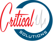 Critical Solutions Medical Staffing