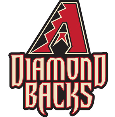 d-backs-logo-main.jpg
