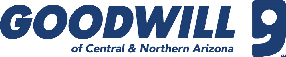 goodwill_logo_darkblue_medium.jpg