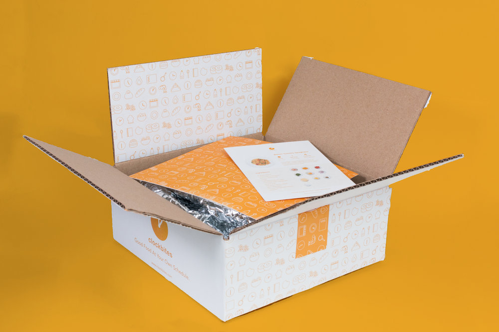 Aran_Christine_Clockbites_Packaging1.jpg