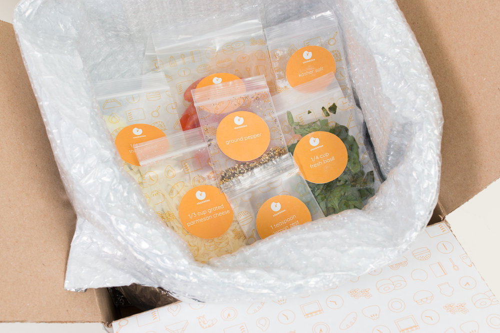 Aran_Christine_Clockbites_Packaging8.jpg