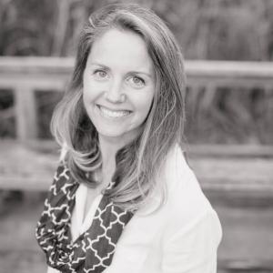 Elizabeth Rudnick
