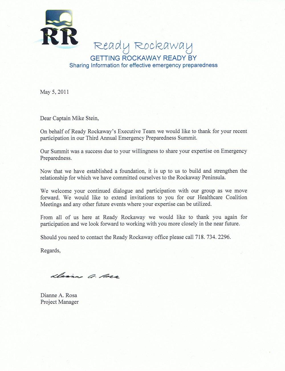 RR Thank you letter.JPG