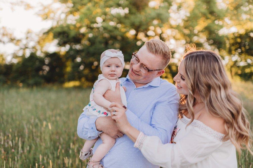 Bridget+and+family.jpg