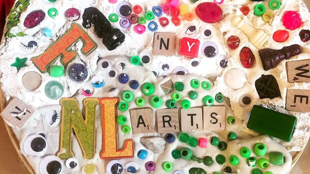 northernliberties-nlarts-mosaic.jpg
