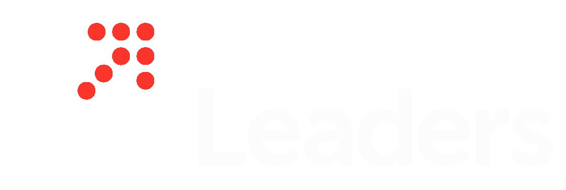 Global Counsel Leaders