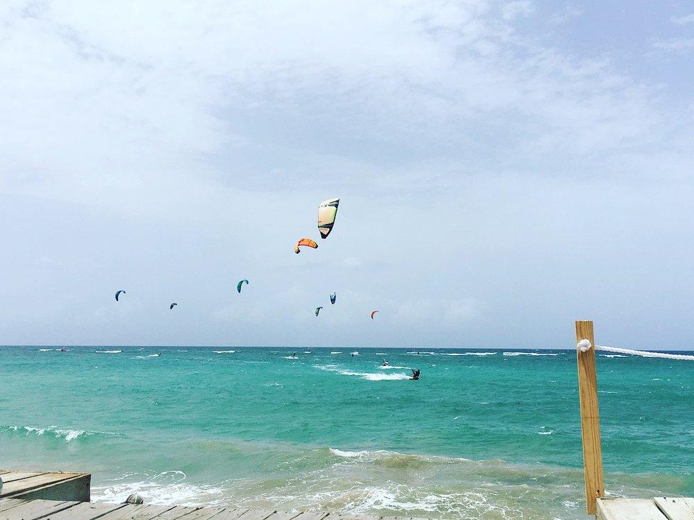 Kite Beach.JPG