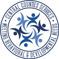 Central Counties Services