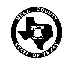 Bell County Indigent Health Care