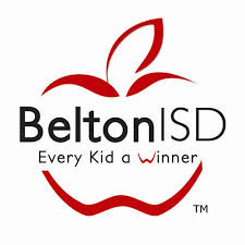 Belton Independent School District
